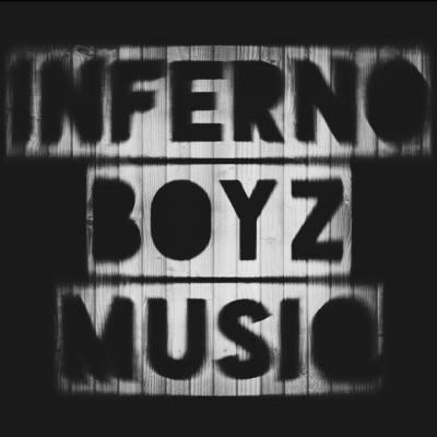Inferno Boyz – Astronaut (Afro Mix)