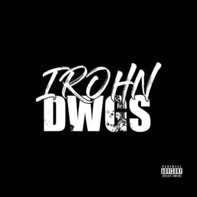 IRohn Dwgs – uMshiza ft. Adonyol, Kaydeep & BlackDust