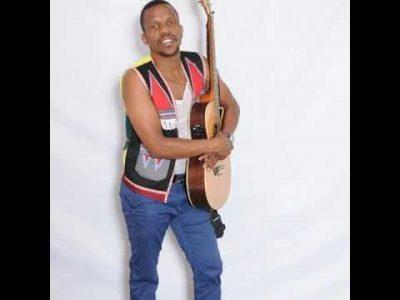 Ithwasa Lekhansela – Amaphoyisa