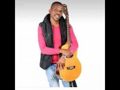 Ithwasa LeKhansela – Entabeni