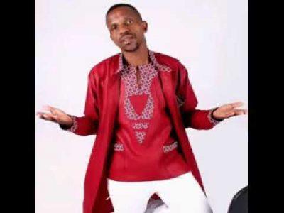 Ithwasa Lekhansela – Umntwana Wam Ngaba Akafanga