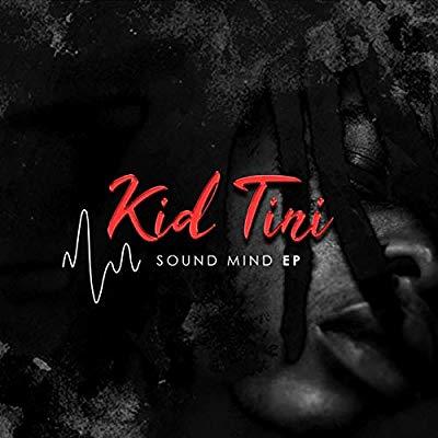 Kid Tini – Sucker Free ft. Ranks ATM