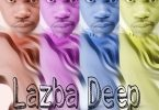 Lazba Deep – Masenya Beats (Main Punishment)