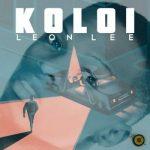 Leon Lee – Koloi