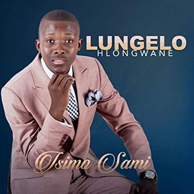 Lungelo Hlongwane – Qhubeka ft. Jeroh + Video