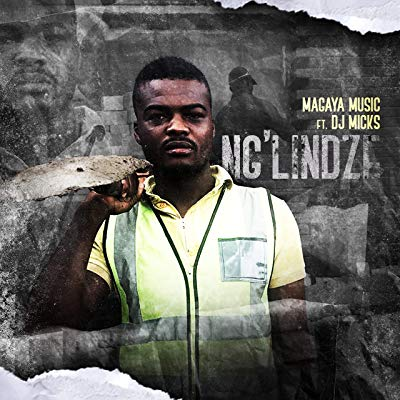 Magaya Music – Ng'lindze ft. DJ Micks