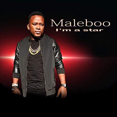 Maleboo – O Nyakela Kae + Video