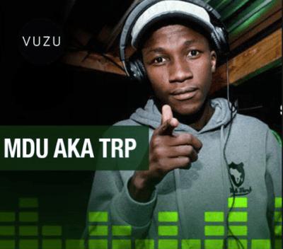 MDU a.k.a TRP – 123Q