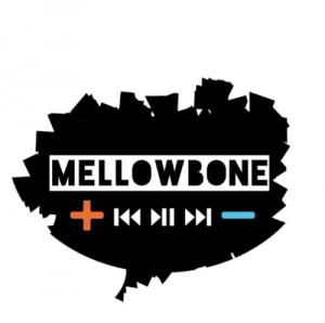 MellowBone – Imbewu