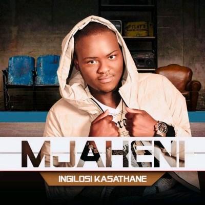 Mjaheni – Ingelosi KaSathane