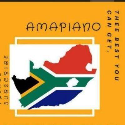 Music: Ntohza SA & TshepisoDaDj – Mr Jaivane (Dance Mix)
