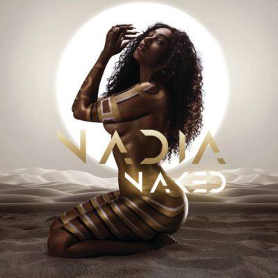 Nadia Nakai – Amai