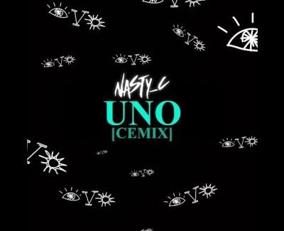 Nasty C – UNO (Remix)