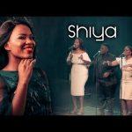Nothando Hlophe – Shiya + Video