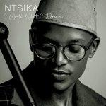 Ntsika Ngxanga – Sabela + Video