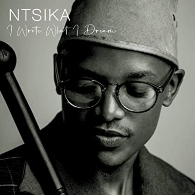 Ntsika Ngxanga – Sabela + Video