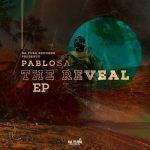 PabloSA – I'm Not A Robot (Afro Mix)