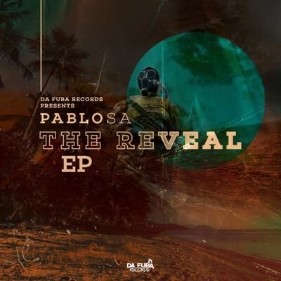 PabloSA & African DrumBoyz – Universe (Afro Mix)