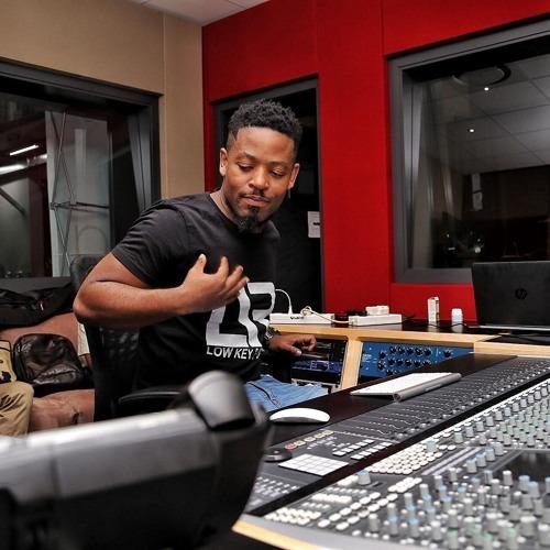 Prince Kaybee – 20 Sept 2019 Ukhozi FM Jabulujule Mix