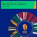 Sam De DJ ft. Candyce – Night Owl (Original Mix)