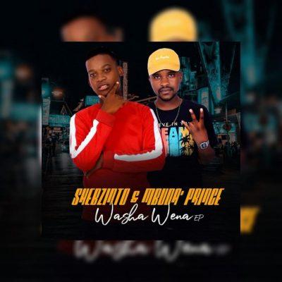 Shebzinto – Wena ft. DJ Perci