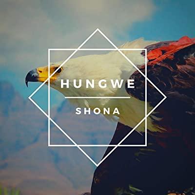 Shona (SA) ft. Zimkitha - Ndiyekele (Original Mix)