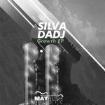 Silva DaDj – Dreamer (Electronic Mix)
