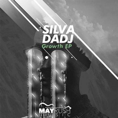 Silva DaDj – Growth (Original Mix)