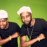 Skopion CPT – Amanzi Abandayo ft. Dej Dee CPT & Cpha WeVosho