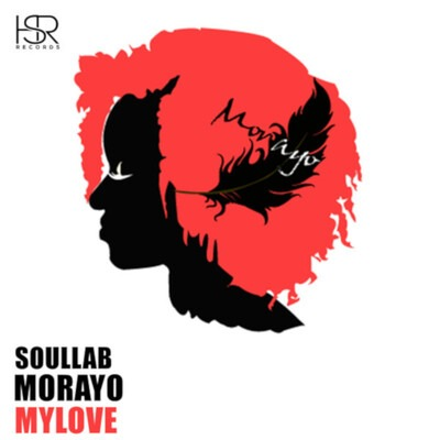SoulLab, Morayo – My Love (Original Mix)