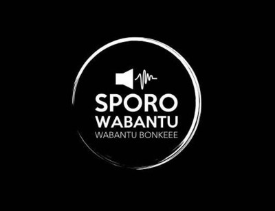 Sporo Wabantu & DjAnga – Navigator