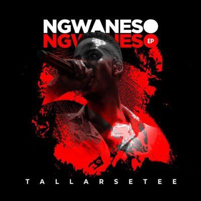 TallArseTee – Gibela ft. Kabza De Small & Dj Maphorisa