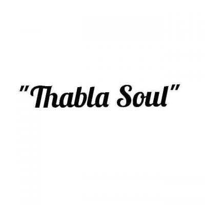 Thabla Soul – Minga Holovi (UrbanBassPlay Mix) ft. Mosco NM