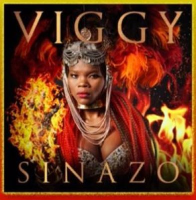 Top 5: Viggy Qwabe – Sinazo (Idols SA) + Video