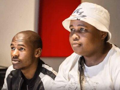 uBiza Wethu & Mr Thela – MayDay