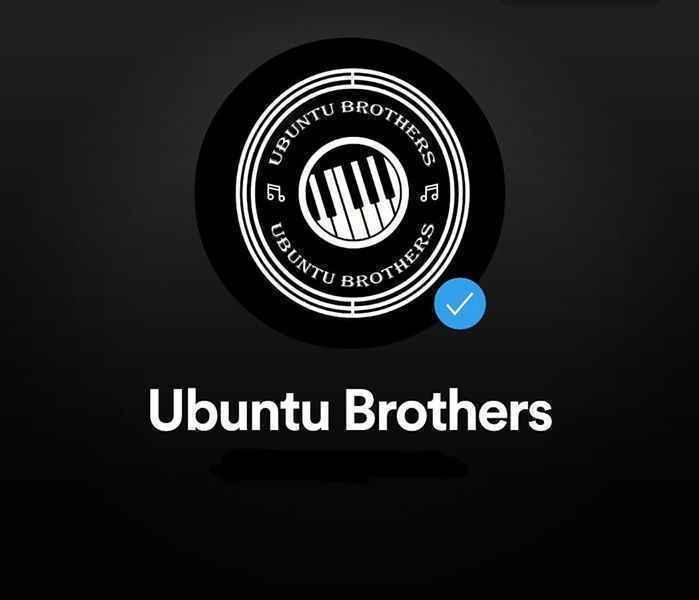 Ubuntu Brothers, Gem Valley Musiq & Uncle Musiq – Kopa Tsebe