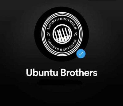 Ubuntu Brothers - Wosa ft. Jovis Musiq & Three Gee