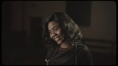 Video: Ayanda Jiya – The Sun
