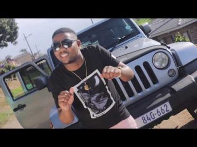 Video: Costah Dolla – Phumalapho ft. Tipcee, Beast & Bhar