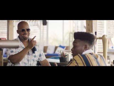 Video: DJ PH - Go Down ft. Rouge & Manu Worldstar