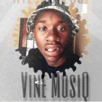Vine Muziq – Mexican Men (Original Mix)