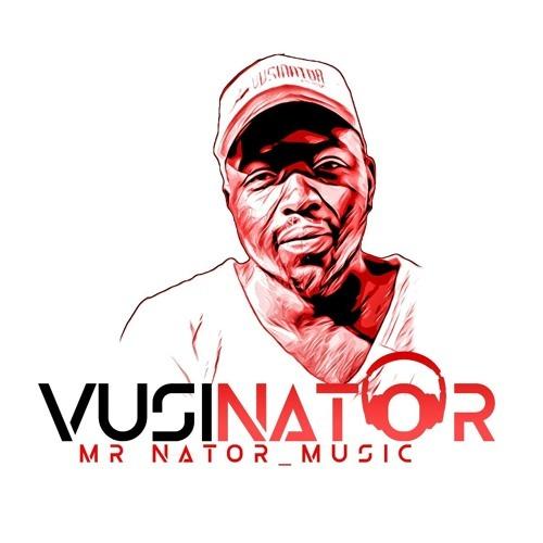 Vusinator – Weekend ft. Blue Aiva