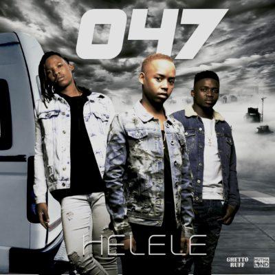 047 – Helele