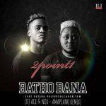 2Point1 – Batho Bana (DJ Ace & Nox Amapiano Remix)