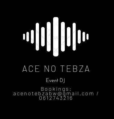 Ace no Tebza & Afro Sound – It's Just A Dream