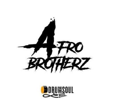 Afro Brotherz – Mekonko