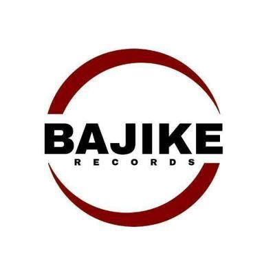 Bajike & Static – G.O.A.T (Greatest Of All Times)