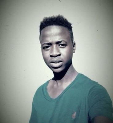 Baseline vs Mshimane, DJ Mbali & DJ Floyd – Project X