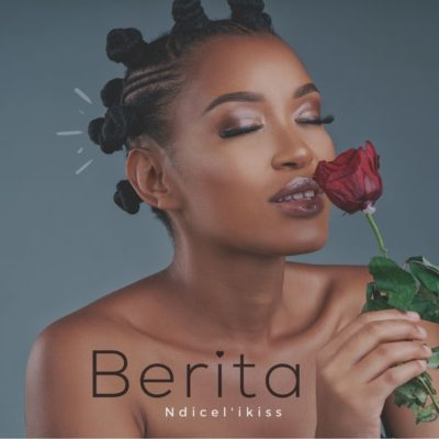Berita – Kiss (Amapiano Remix)