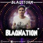 BlaqStorm – HaySuka ft. Mr Chumza & Pakelo